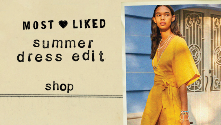 5dadc899e3ab Dresses + Rompers | Urban Outfitters