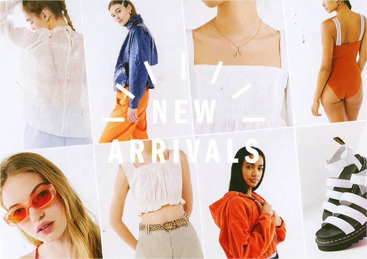 Urban Outfitters ea2d667b979