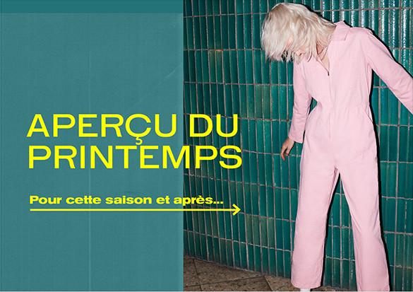Habits amp; Vêtements Urban Lingerie Femme Accessoires Beauté SUtat8qwfx