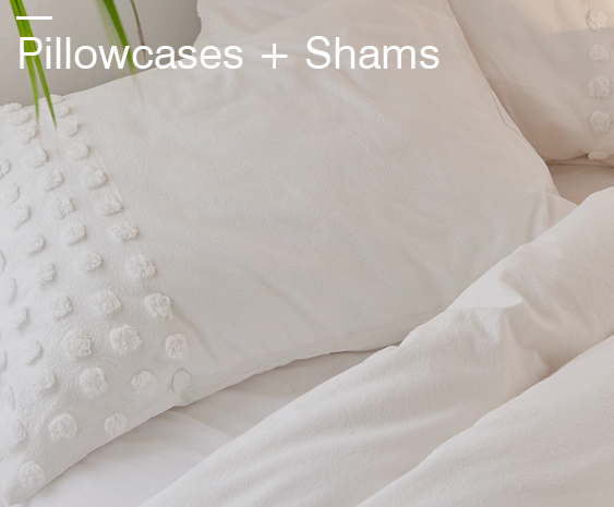 Bedding Duvet Covers Beddings Sets Quilts Urban Outfitters