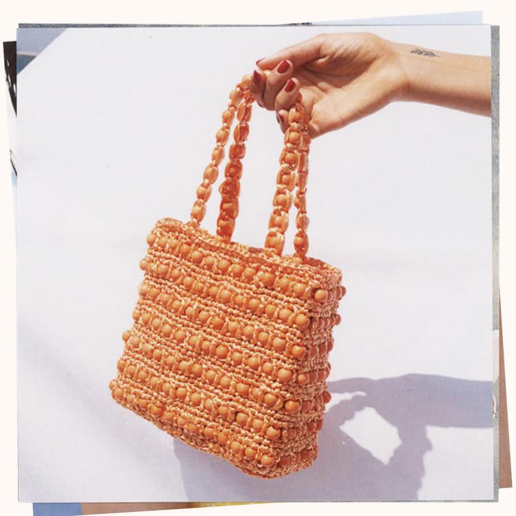 Bags + Backpacks for Women  fc174836351e5