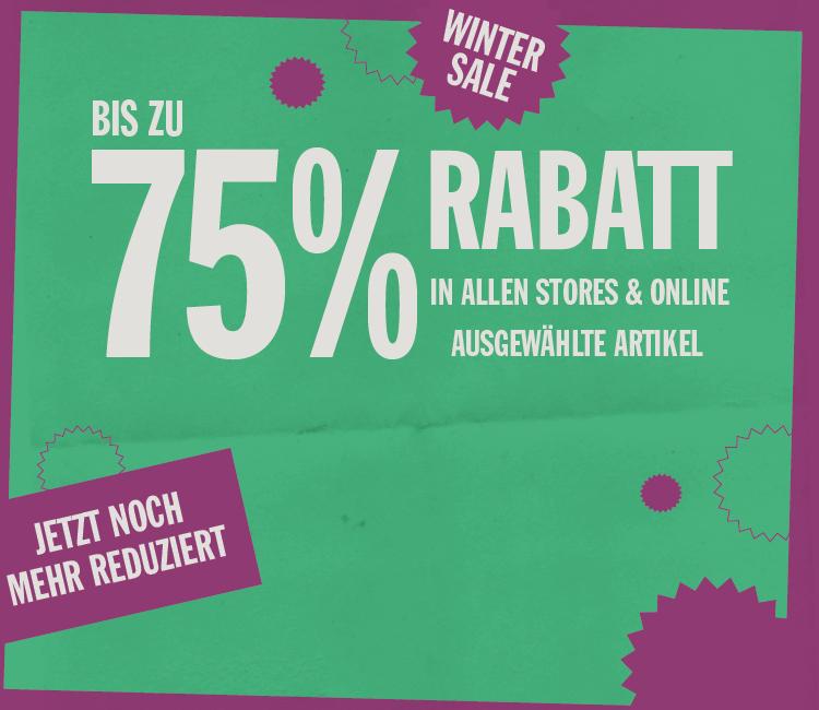 Exklusive Schuhe im Sale: bis 75 % | Zalando Lounge