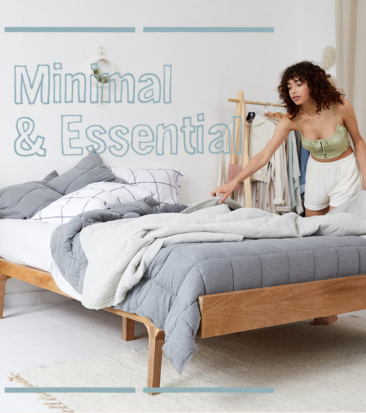 Bedroom Collections Bedding Furniture Decor Urban Outfitters
