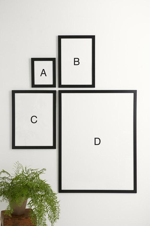 Wall Art rectangular