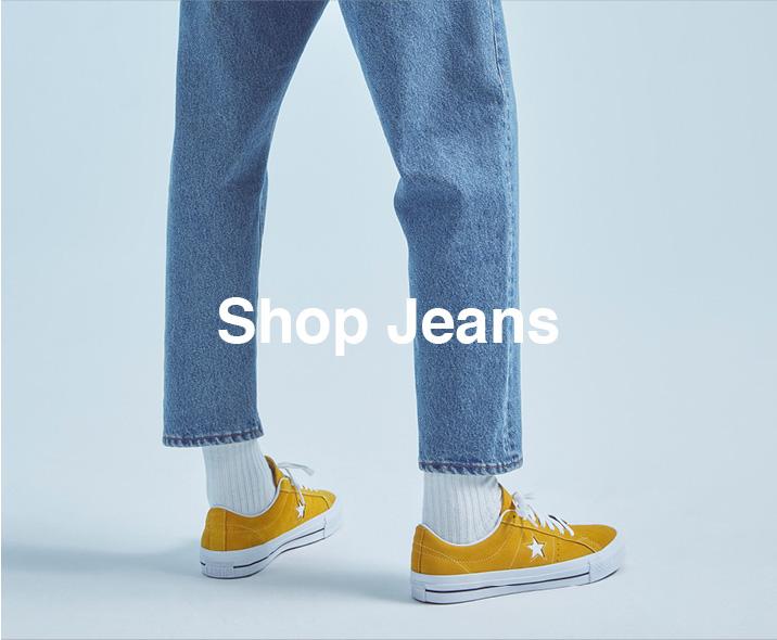 6c6d396ac4b Men s Jeans