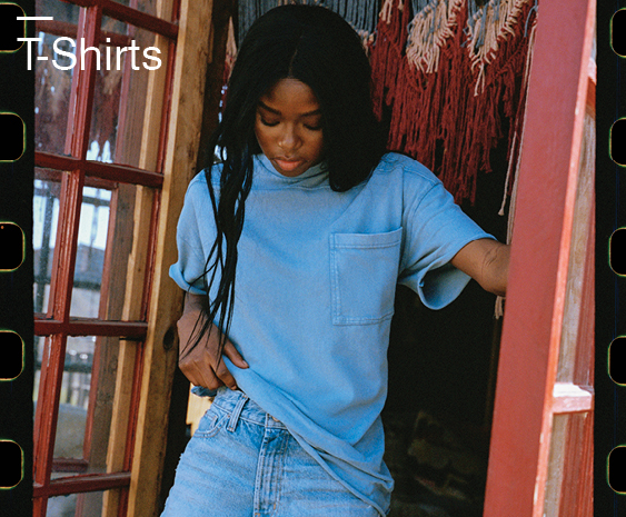 Urban Outfitters Dickies Hellier Ringer T-shirt Taille S BNWT RRP £ 25 #44