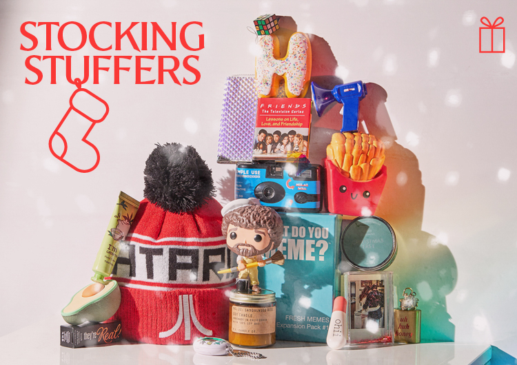 holiday christmas gifts for everyone urban outfitters