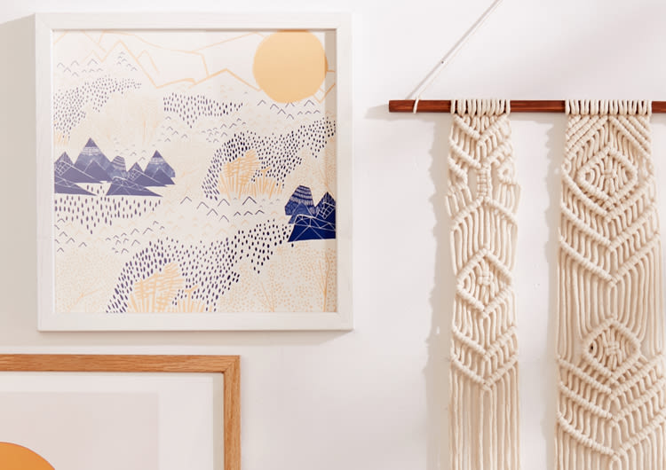 Apartment art room d cor urban outfitters for Room decor urban outfitters