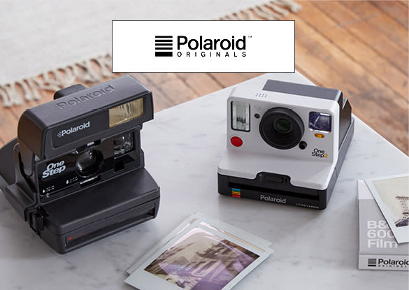 Polaroid Camera Urban Outfitters Uk : Photography shop urban outfitters uk