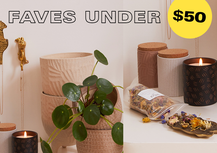 Home Apartment Furniture Décor More Urban Outfitters