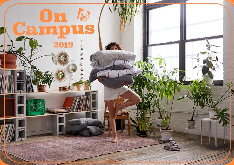 Stupendous Dorm Room College Essentials Urban Outfitters Download Free Architecture Designs Oxytwazosbritishbridgeorg