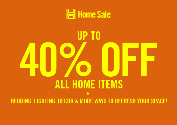 Apartment Home Decor Sale Urban Outfitters