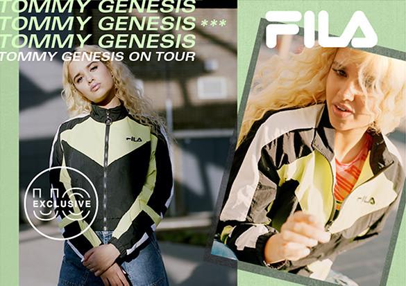Women s Clothes   Accessories  c453d9e2e