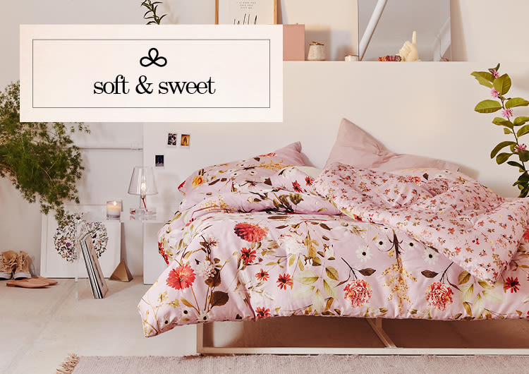 Shop By Bedroom | Urban Outfitters