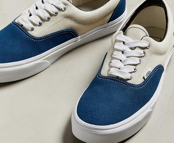 Men s Vans Shoes + Sneakers  5bd5520be