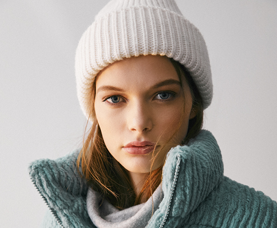 Womens Hats  Fedoras dceb1dfee9d5