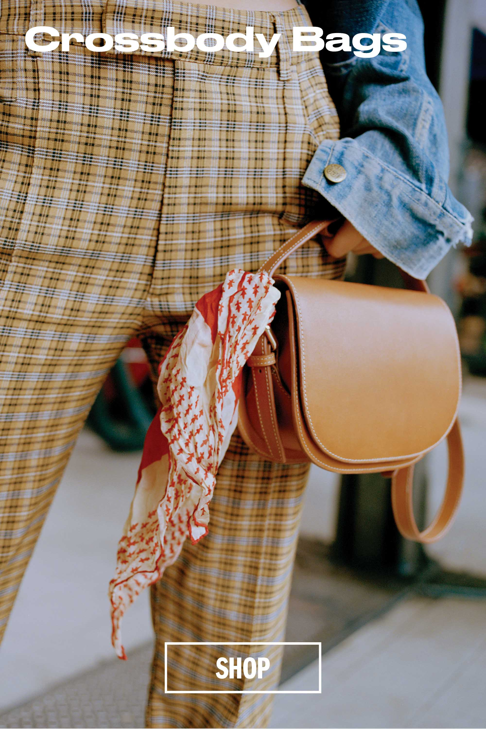 Women's Bags, Wallets & Backpacks | Urban Outfitters
