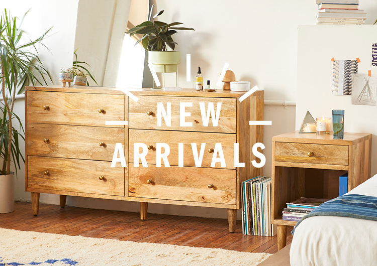Home + Apartment: Furniture, Décor, + More | Urban Outers Cozy Liry Home Office Design Html on cute home office designs, best home office designs, rustic home office designs,
