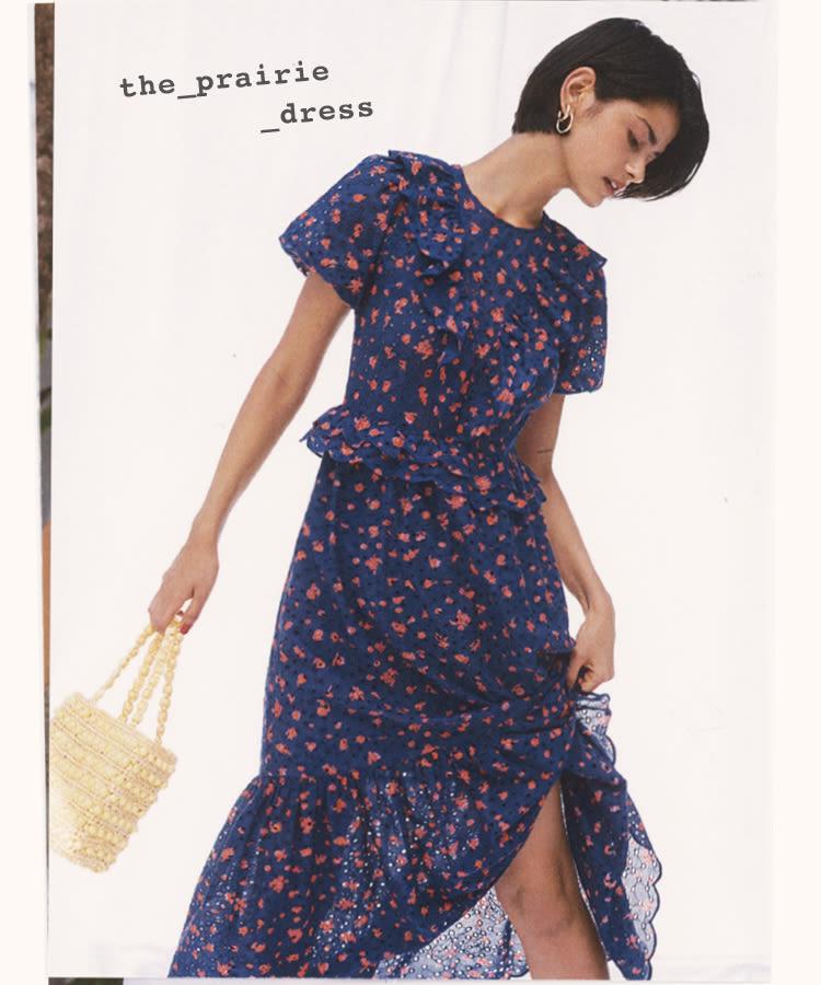 6ca702573030 Midi + Maxi Dresses