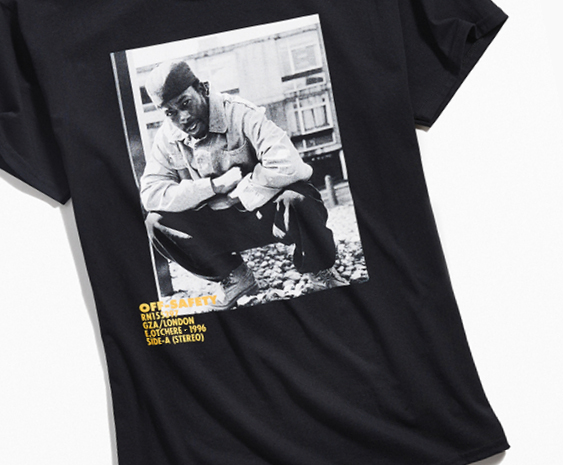 195e1a040 Graphic Tees, Tops, + Hoodies for Men | Urban Outfitters