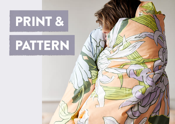 Bedding bed linens urban outfitters Urban outfitters bedroom lookbook