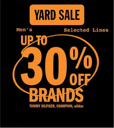 3774644f31232 men s branded sale