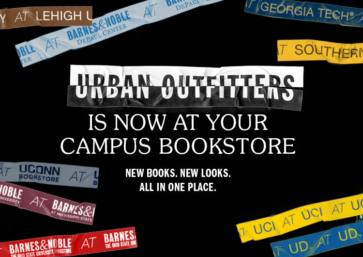 Cool Campus Bookstores Urban Outfitters Gmtry Best Dining Table And Chair Ideas Images Gmtryco