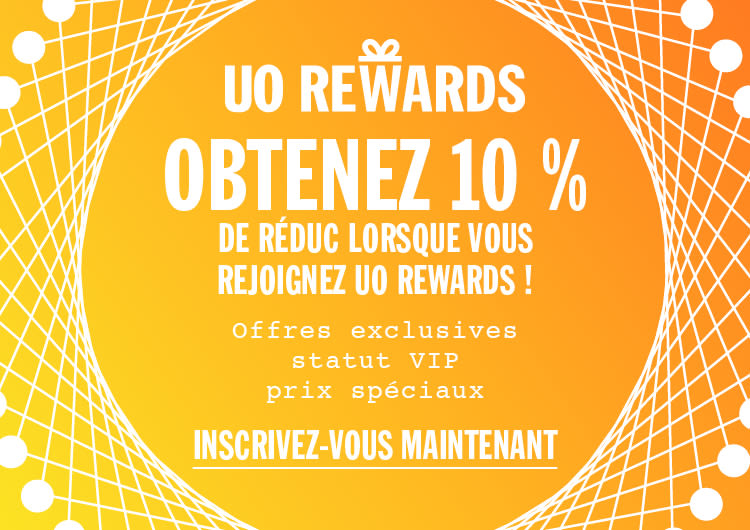 Urban Outfitters France 017147f8a9bc