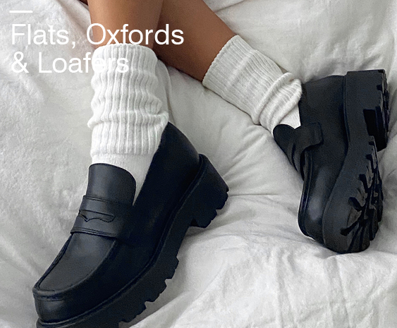 Sneakers + Boots | Urban Outfitters