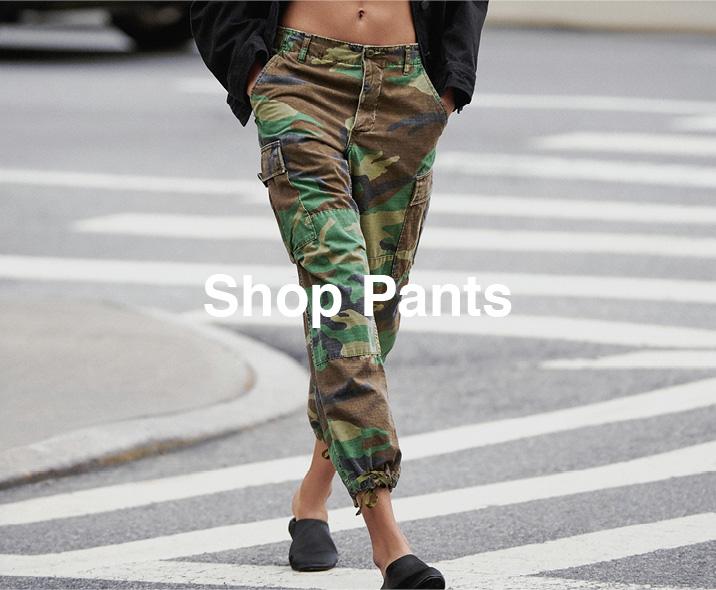 Pants for Women  57f3d8788e9d