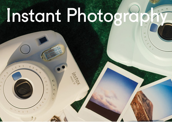 Polaroid Camera Urban Outfitters Uk : Sun shop urban outfitters uk
