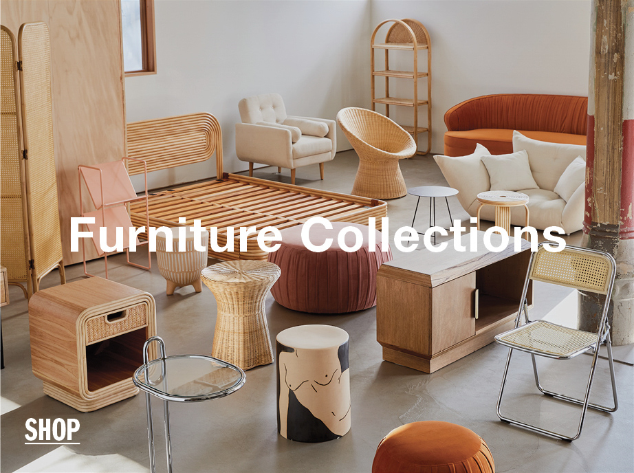 . Home   Apartment Furniture   Urban Outfitters