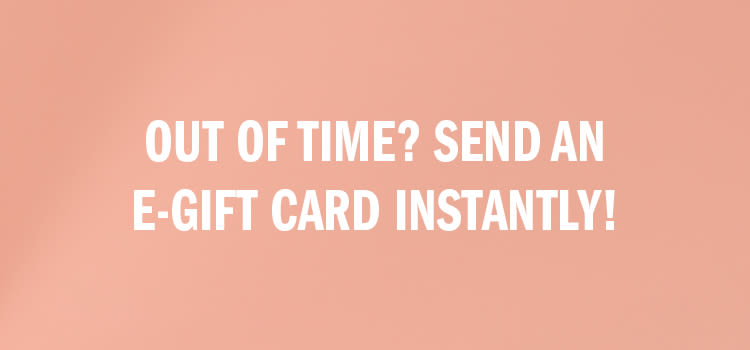 Gift cards urban outfitters send an e gift card instantly negle Image collections