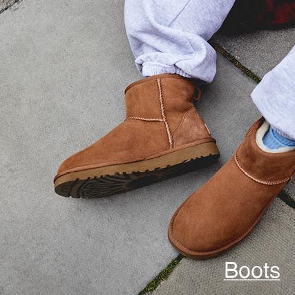 Heels \u0026 Flat Shoes | Urban Outfitters UK