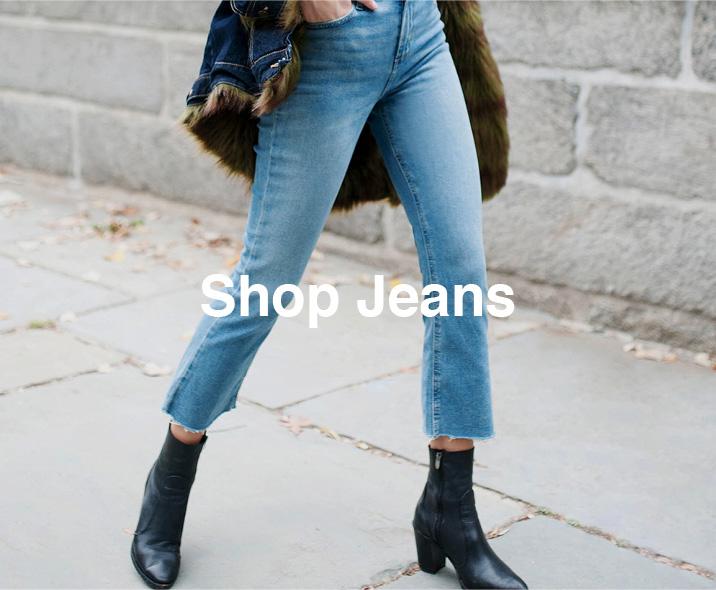 2247b17d4e0 Jeans for Women