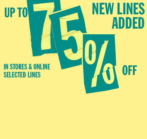 9b29f1cb3f Urban Outfitters UK | Clothing & Apparel | Lifestyle & Homeware