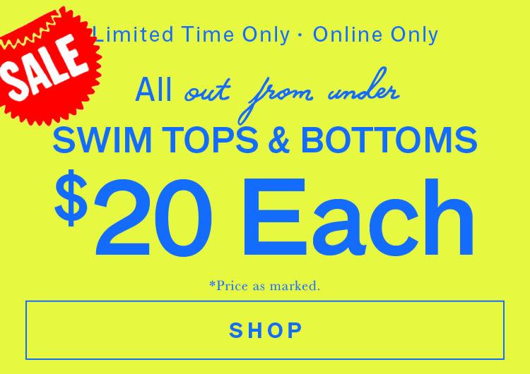 a86e808ae99 All OFU Swim Tops   Bottoms  20