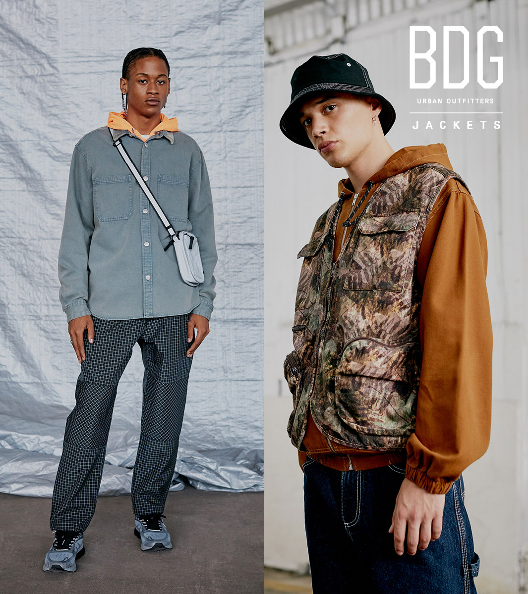 032e11fbe Urban Outfitters