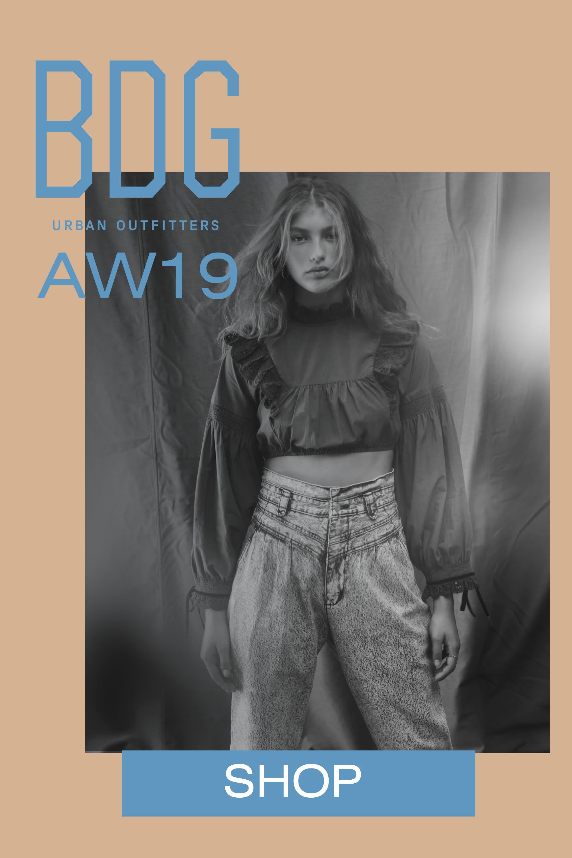 aad4ca3fc9742 Women's Jeans | Straight Leg, Skinny, Skater & Mom Jeans | Urban ...
