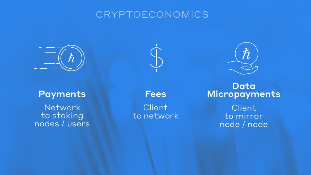 Cryptoeconomics1