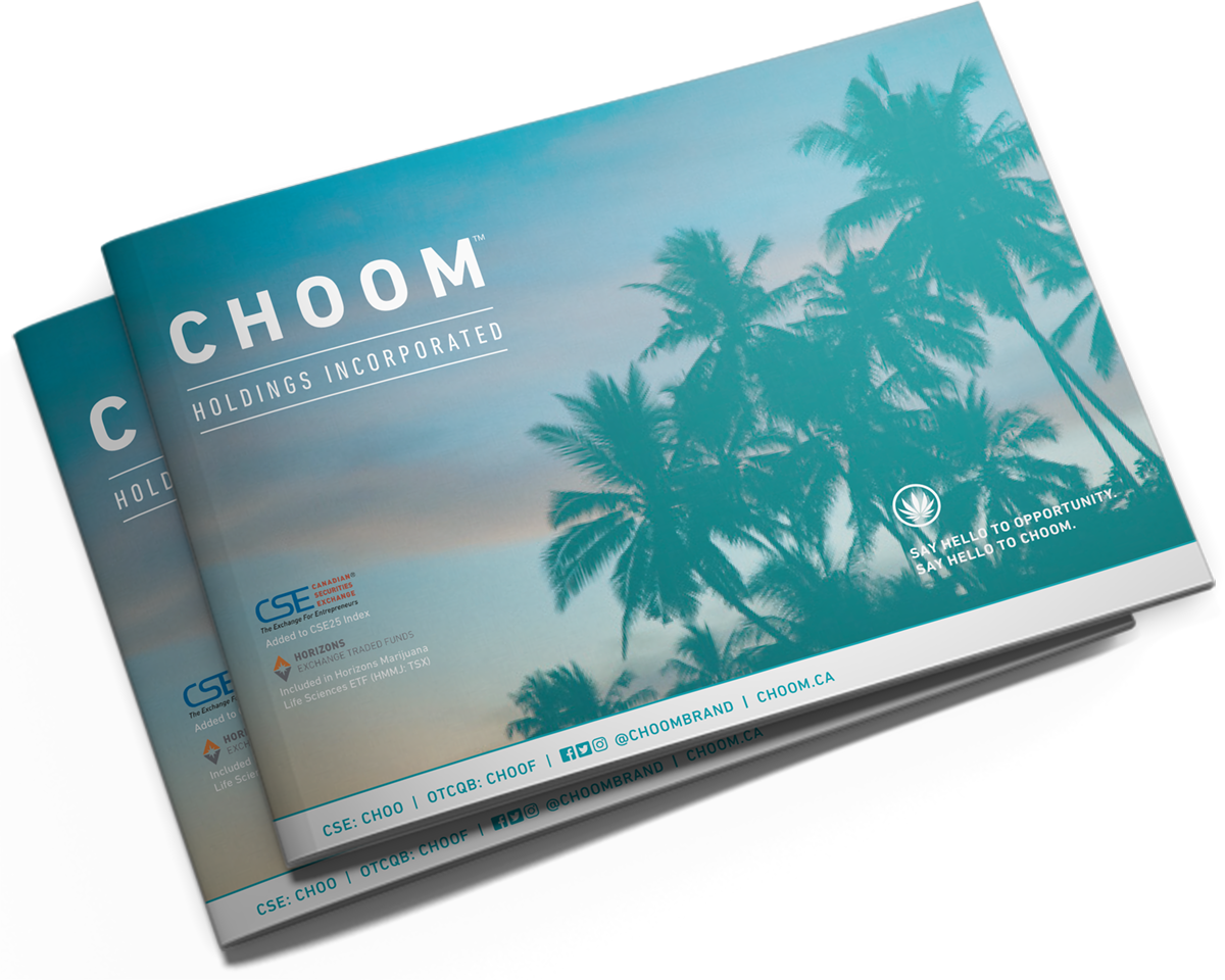 choom-presentation book mockup