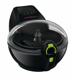Tefal Actifry Air Fryer Express XL AH950840