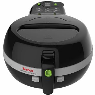 Tefal Actifry Traditional Air Fryer FZ710840