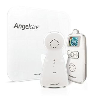 Angelcare AC403 Baby Movement Monitor