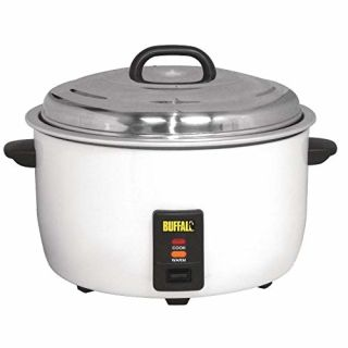 Buffalo Rice Cooker - CB944