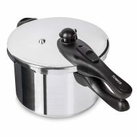 Tower Aluminium Pressure Cooker