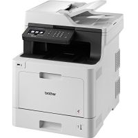 Brother MFC-L8690CDW Colour Laser Printer