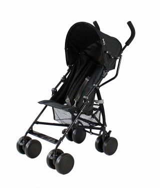 Red Kite Baby Push Me 2U Stroller