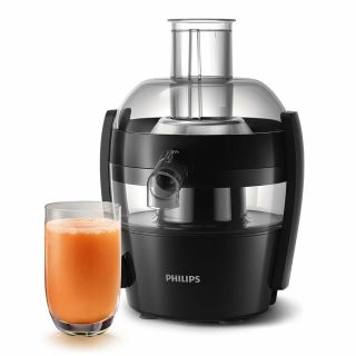 Philips Viva Collection Compact Juicer HR1832/01