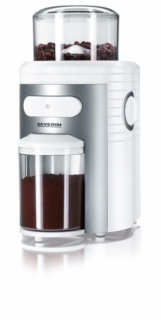 Severin S73873 Coffee Grinder
